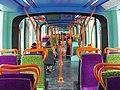 Montpellier - Tram 3 - Details (7716421910).jpg