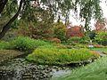 Montréal Jardin botanique 572 (8213122595).jpg