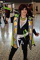 Montreal Comiccon 2016 - Nagakura Shinpachi (27999623390).jpg