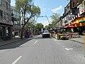 Montreal completement cirque 04.jpg