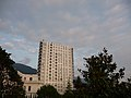 Montreux - panoramio (25).jpg