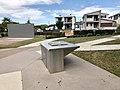 Montrose Park, Brisbane 02.jpg