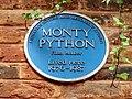 Monty Python (4624404749).jpg