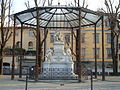 Monument Demidoff, Florence.JPG
