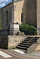 Monument aux morts de Misérieux et mai 2021.jpg
