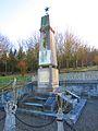 Monument morts italiens Moyeuvre.JPG