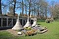 Monument of the Birma railway II World war, so many Indonesian-Dutch prisoners died - panoramio.jpg