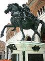 Monumento Ranuccio Farnese di Francesco Mochi.JPG