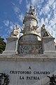Monumento a Colombo 6.JPG