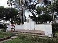 Monumento a Francisco Meléndez – Ahuachapán El Salvador.jpg