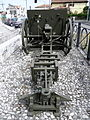 Monumento ai Caduti, cannone (2) (Sant'Anna, Chioggia).jpg