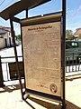 Monumento al Meteorito de Berlanguillas 03.jpg