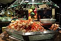 Moon Star Buffet (13460764835).jpg