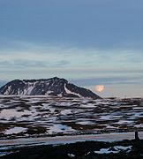 Moon over Jörundur.jpg