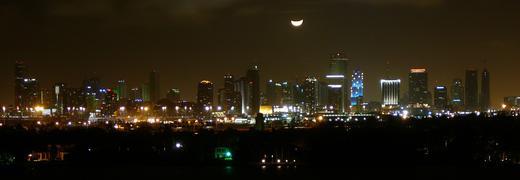craigslist datant de Miami