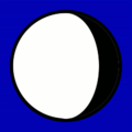 Moon phase 5.png