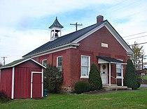 Mooresburg School PA.jpg