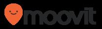 Moovit-emblemo