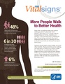 More People Walk to Better Health-CDC Vital Signs-August 2012.pdf