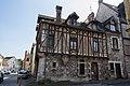 Moret-sur-Loing - 2014-09-08 - IMG 6172.jpg