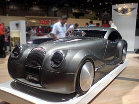 Morgan LIFEcar.jpg