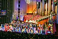 Mormon Tabernacle Choir 2014.jpg