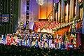 Mormon Tabernacle Choir 2014.jpg