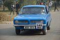 Morris - Marina - 1973 - 1 hp - 4 cyl - WBG 1974 - Kolkata 2014-01-19 6543.JPG