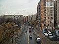 Morris Heights in the rain.jpg
