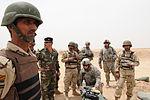 Mortar Training in Baghdad, Iraq DVIDS173695.jpg