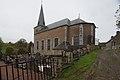 Mortroux - Luciakerk.jpg