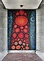 Mosaic (361511125).jpg