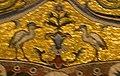 Mosaici del battistero, centro della cupola 04.jpg