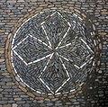 Mosaik 8273.jpg