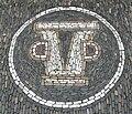 Mosaik Freiburg P1150292.JPG