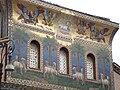 Mosaiques de l'église Santa Maria Addolorata.JPG