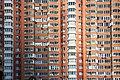 Moscow, Elektrolitny Proezd 16 (30648887843).jpg