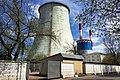 Moscow, Volgogradsky prospect, CHP-8 powerplant (30425891154).jpg