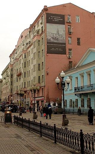 медицинская справка для замены водительского удостоверения в москве
