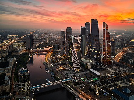 Moscow International Business Center Moscow-City (36211143494).jpg