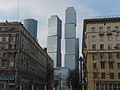 Moscow-city (4473157182).jpg