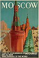 Moscow (Travel poster).jpg