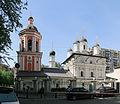 Moscow Church Bronnaya Sloboda M11.jpg