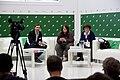 Moscow International Book Fair 2013 - 139.jpg