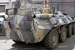 Moscow OMON BTR-80 (8).jpg