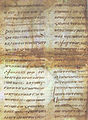 Moses of Chorene (manuscript X-XIth centuries).jpg