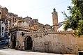Mosquee du Pacha Oran.jpg