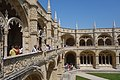 Mosteiro dos Jerónimos, Lisboa (27876380437).jpg