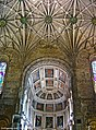 Mosteiro dos Jerónimos - Lisboa - Portugal (22464320423).jpg