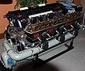 Moteur Hispano-Suiza 12 Ybrs DSC 0351.jpg